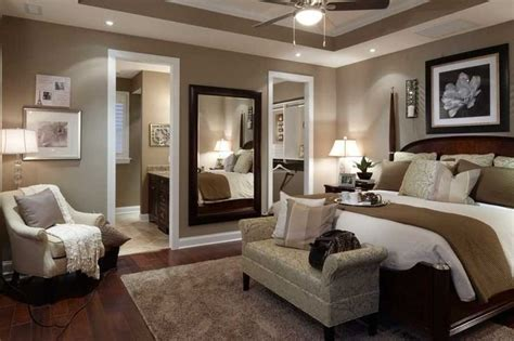 cozy master bedroom decor 11 best practices for renovating master bedroom interior Cozy Master Bedroom Decor