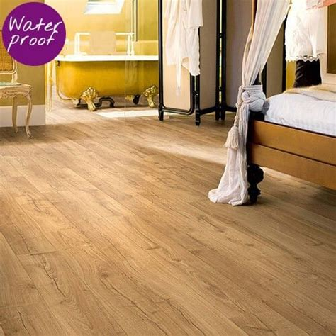 Quickstep Bathroom Laminate Flooring by 1000 Images About Waterproof Laminate Flooring On