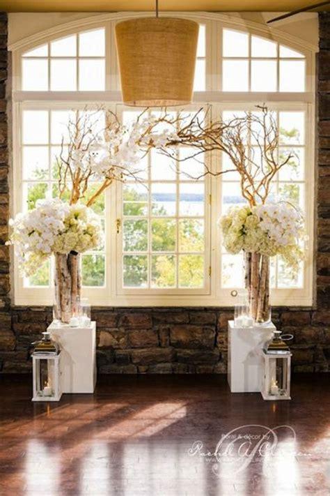 fantastic wedding altars onewed