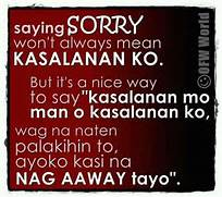 Friendship Quotes Taga...