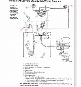 What Is The Wiring Diagram For A 1983 Champion 150 H P