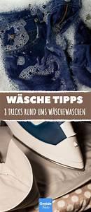 Aufräumen Und Putzen : 8 tricks rund ums w schewaschen haushalt tricks lifehacks pinterest haushalts tipps ~ Udekor.club Haus und Dekorationen
