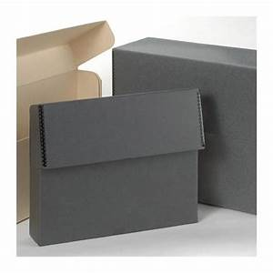 tyvekr laminated gray white document storage cases With archival boxes for documents