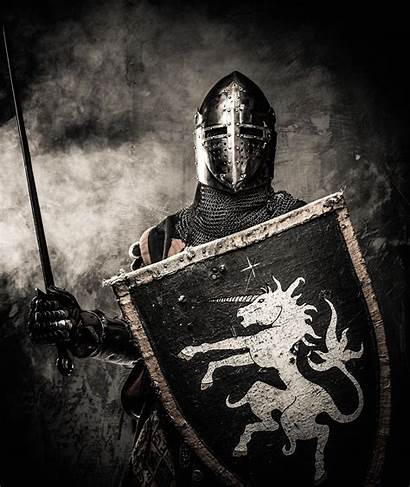 Medieval Knights Knight Times History 12th Century