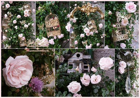 deko garten vintage vintage nostalgie antik event deko dekorationen