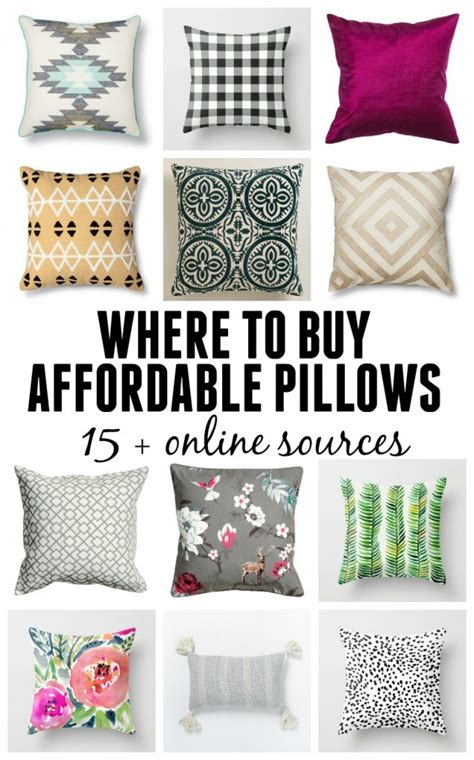 where to buy sofa pillows where to buy accent pillows 28 images better homes and