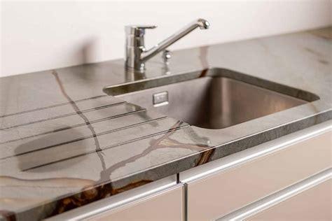 Arbeitsplatte Kuche Stein arbeitsplatten schubert naturstein