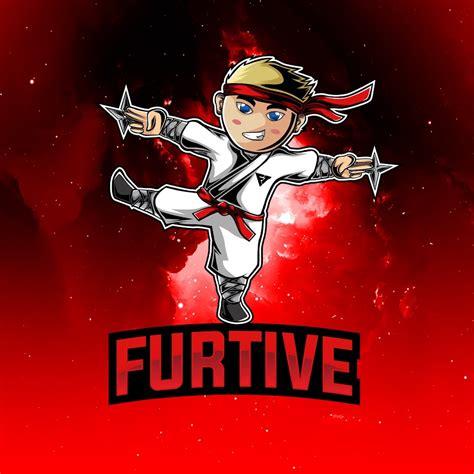 Furtive - YouTube