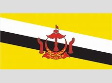 Profile Negara Brunei Darussalam beserta Wisata Menariknya