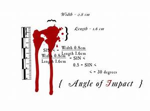 Angle Of Impact By Ladygalt On Deviantart