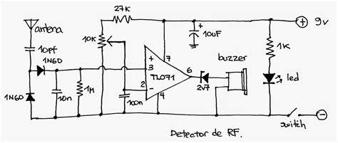 repetidor rf foros de electr 243 nica