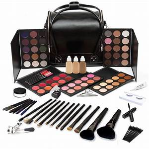 Pro Makeup Kit from University of Makeup