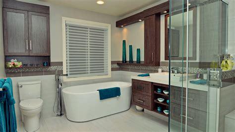 salle de bain summum r 233 novation de salle de bain cuisine sous sol