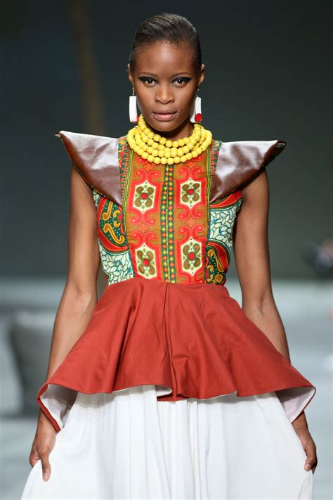 kitchen designs island trends at safw day 2 grazia south africa