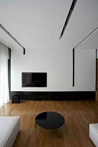 Eclairage Moderne : bande led pour clairage int rieur moderne joli et pratique bande led clairage moderne et ~ Farleysfitness.com Idées de Décoration