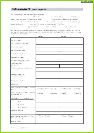 Mieterselbstauskunft Das Muessen Vermieter Beachten by 5 Selbstauskunft Mieter Vorlage 98620 Meltemplates