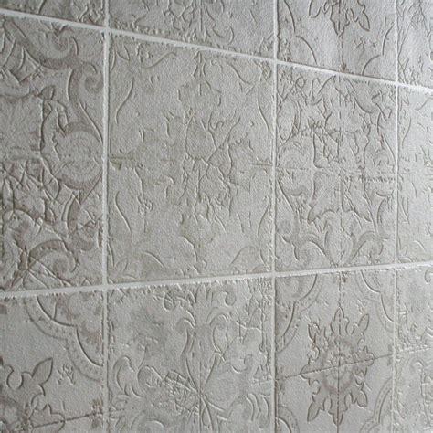 piastrelle bagno adesive piastrelle adesive per cucina e bagno offerte