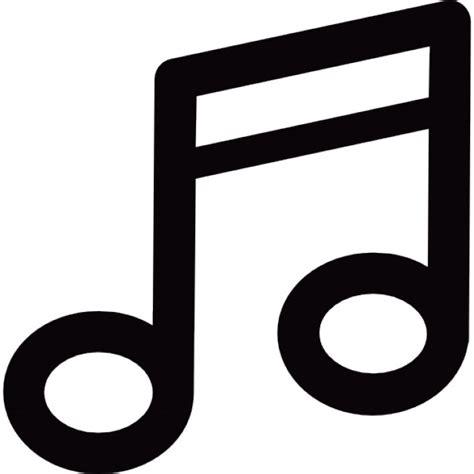 pistes de musique triste telecharger gratuit