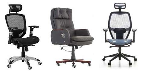 si e ordinateur ergonomique fauteuil ordinateur ergonomique chaise de bureau