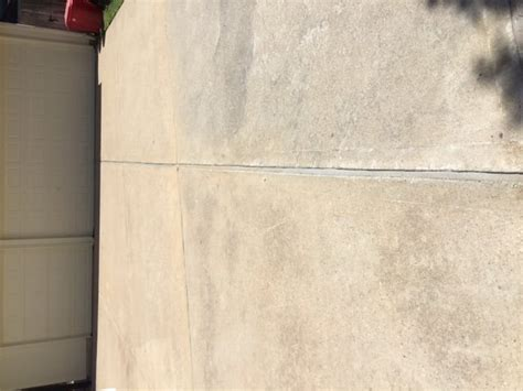 expansion joints driveway expansion joint richmond tx