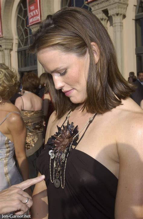 1001178684 In Gallery Only The Hottest Celebrity Tits
