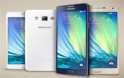 Merk Hp Samsung Dan Harga Nya daftar harga samsung bekas ram 2 giga terkini april 2018