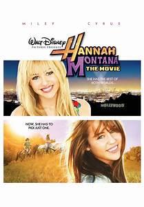 Hannah Montana: The Movie | Disney Movies
