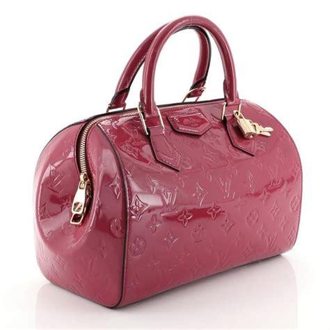 louis vuitton montana handbag monogram vernis  sale