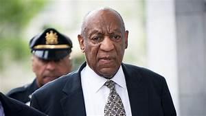 Bill Cosby Profile, Photos, News, Bio | CelebNest