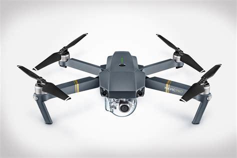 djis  mavic pro drone fits   pocket joes daily
