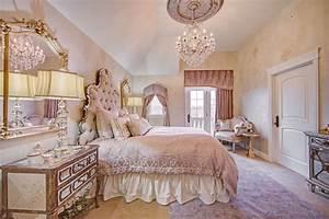Luxury-Girls-Bedroom-Interior-Design
