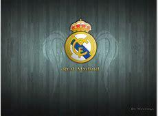 IDN FOOTBALLCLUB WALLPAPER Real Madrid Club Wallpaper