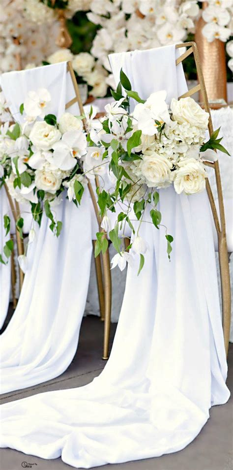 wedding chairs wedding reception d 233 cor 2046162 weddbook