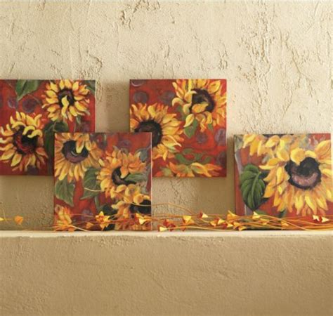country sunflower kitchen decor 1000 ideas about sunflower kitchen decor on 6234