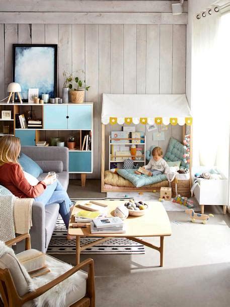 Kinderzimmer Deko Ch by Bodenmatratze F 252 R Kinderzimmer Deko Aufbewahren