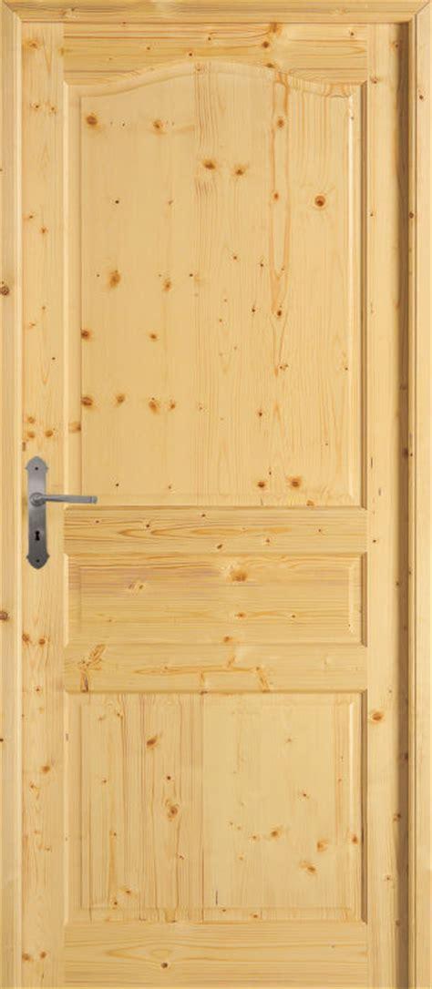 porte anjou sapin sapin brut finition porte d intrieur roziere portes et placards d