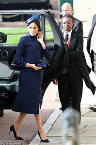 Meghan Markle pregnant: Royal baby traditions the Duchess ...