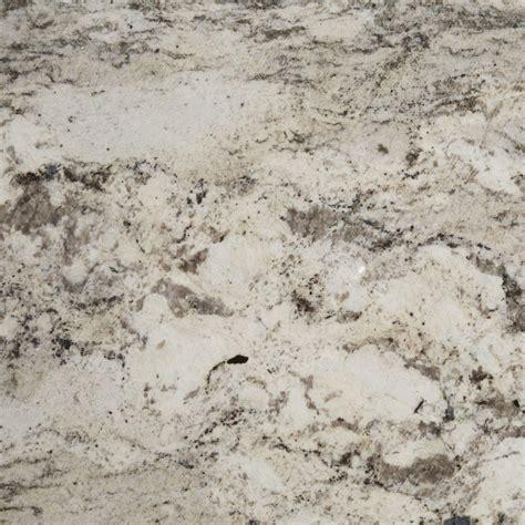 casa blanca granite slab arizona tile