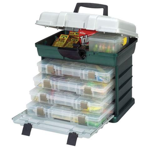 boite siege de peche boîte à peche plano 1374 boîte à peche pour pêche plano
