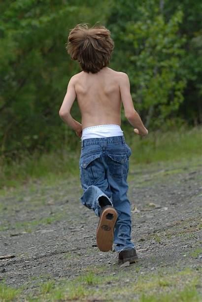 Imgsrc Ru Boy Boys Icdn Dsc Nudist
