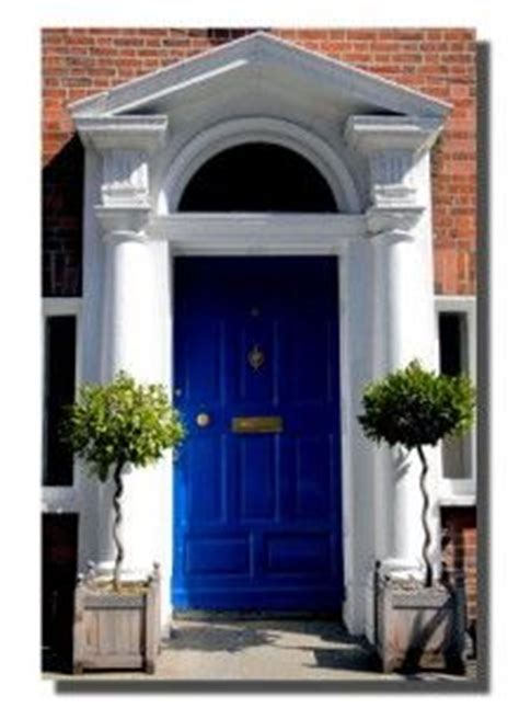 beautiful front doors beautiful cobalt blue front door decor curb appeal