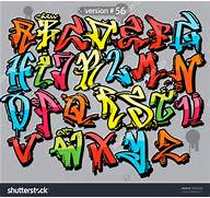 Styles On Graffiti...