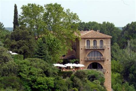 le vieux moulin vers pont du gard restaurant avis