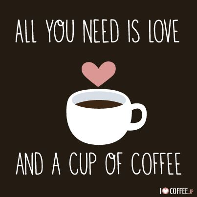 quotes  coffee quotesgram