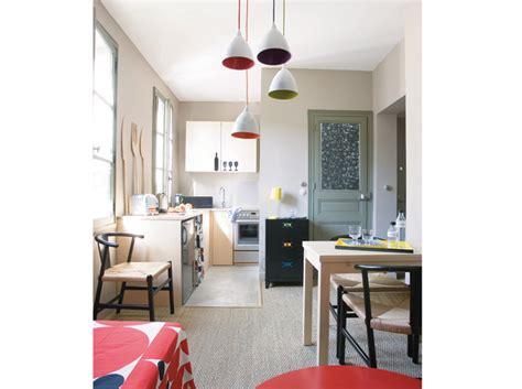 plan chambre 12m2 comment agrandir un studio de 12 m2