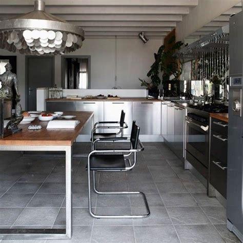 tiles for small kitchen marble kitchen modern kitchen housetohome co uk 6224