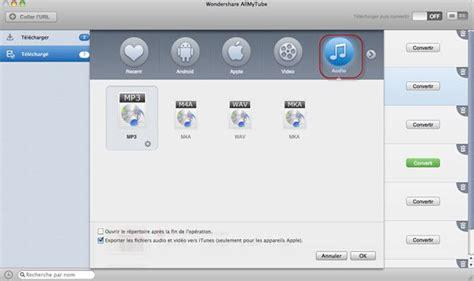 musique tunes mp3 telecharger gratuit ipod