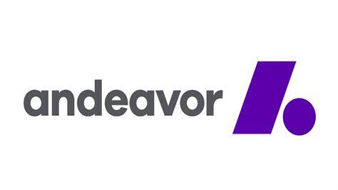 Tesoro companies to change names