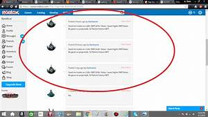Spam | Roblox Wikia | FANDOM powered by Wikia