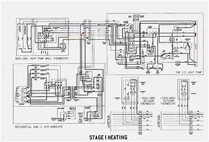 Coleman Mobile Home Furnace Wiring Diagram Vivresavillecom